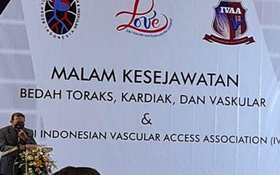 IVAA – HBTKVI Annual Meeting