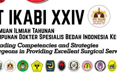 PIT IKABI XXIV